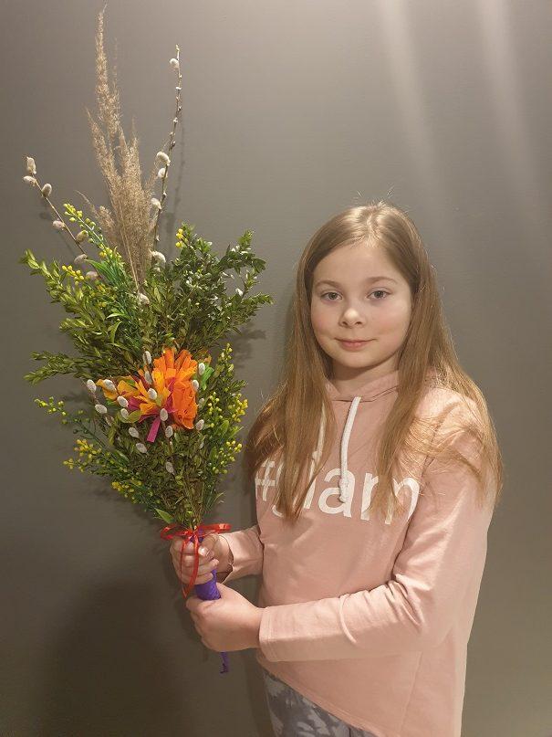 Olga Rodziak 2c